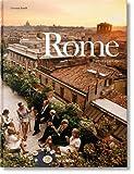: Rome: Portrait of a City