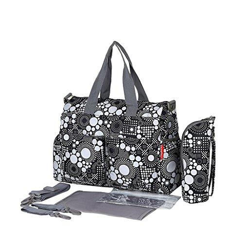 bolsas-impermeables-de-momia-del-bebe-del-panal-bolso-de-viaje-cambio-blanco-y-negro-37x16x30cm