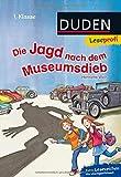 ISBN 9783737332194