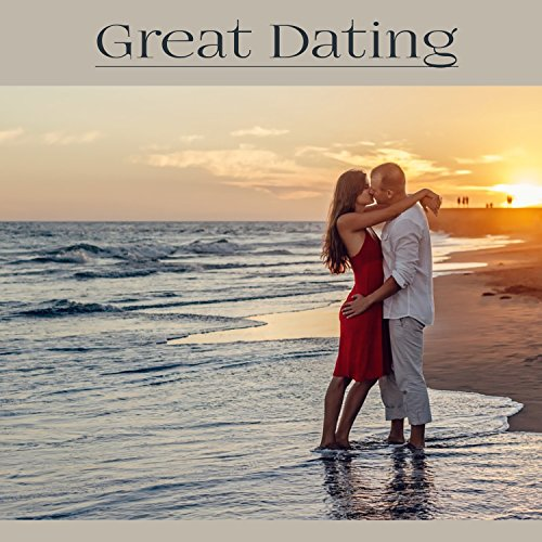 Great Dating - In Bed Together, Love Letters, Joy, Red Roses, Red Wine, Two Glasses, Intimacy, Candlelight, Taste Wine - Vintage-rose-taste