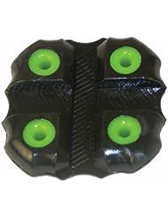 Flex en caoutchouc de silicone Tir à l'arc Puller Sous-Flex Tirez 2.0