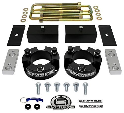 supreme-suspensions-toyota-tacoma-full-lift-kit-3-front-3-rear-aircraft-billet-strut-spacers-and-lif