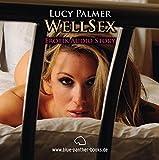 WellSex | Erotik Audio Story | Erotisches Hörbuch (blue panther books Erotik Audio Story | Erotisches Hörbuch)