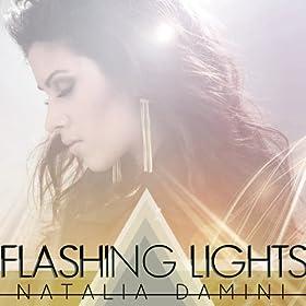 Flashing Lights - EP