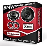 Bmw Car Speakers - Best Reviews Guide