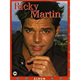 "Ricky Martin (Coleccion ""Latina"", 8)"