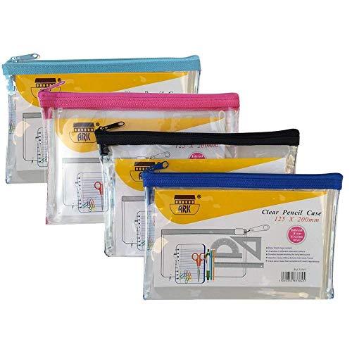 Last month School bags, Pencil Cases & Sets - Best Reviews Tips