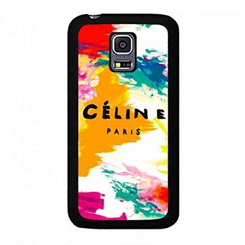 coque-cover-samsung-galaxy-s5mini-celinecoque-silicone-samsung-galaxy-s5minicoque-celinecoque-samsun