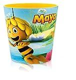 Maya de Bij MEMA00000030 Tasse