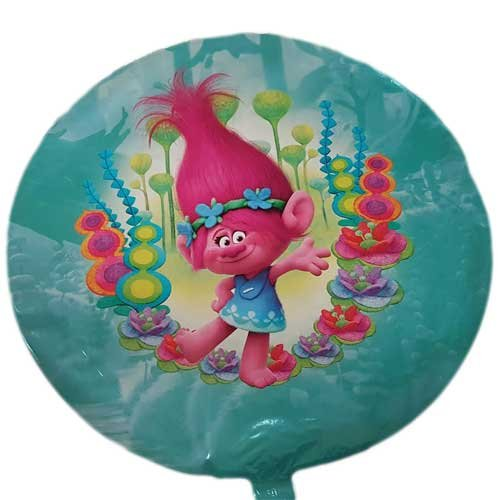 2-x-trolls-poppy-dejouer-ballon-18-45-cm