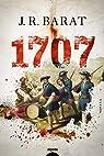 1707 par Barat