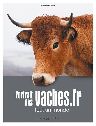 portrait-des-vachesfr