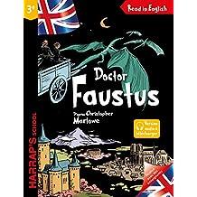 Amazon.fr : livre d'anglais 3eme : Livres