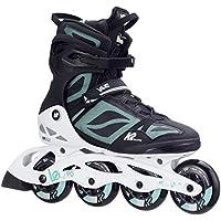K2 Damen Vo2 90 Pro Inline Skates