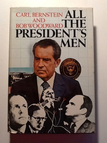 bob woodward essay Bob woodward's dark side famed reporter carries water for the pentagon by russ baker october 02, 2010  whowhatwhy -- -- just one year before the publication of obama's wars, bob woodward became a player in his own book-in-progress.