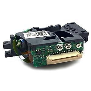 BisLinks® Laser Lens HOP-15X with Drive Solder Reparatur Part Für Microsoft Xbox 360 Slim
