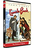 L'oncle buck