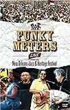 Funky Meters Live From kostenlos online stream