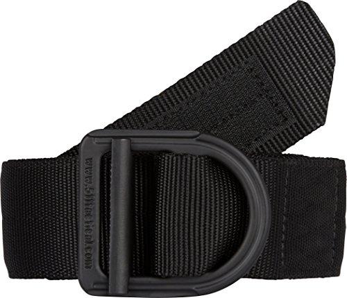 5.11 – Cintura operatore