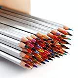 72er atossico Farbstifte malstifte ARTISTA Matite Colorate ARTISTA Matite Pittura Disegno