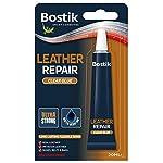 Evo-Stik EVOCRLA Leather Adhesive