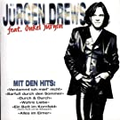 Jürgen Drews Feat.Onkel Jürgen