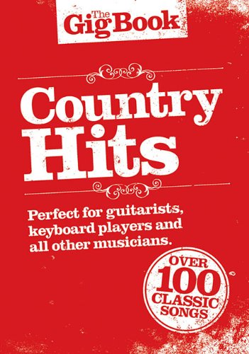 the-gig-book-country-hits-mlc