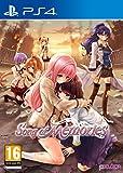 Song Of Memories  (PS4)