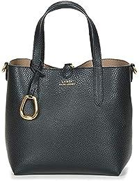 bf47502b1 Ralph Lauren - Bolsos: Zapatos y complementos - Amazon.es