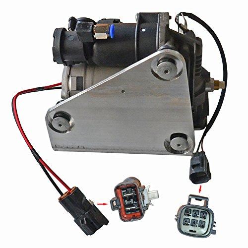 ajustement-pour-land-rover-discovery-3-4-range-rover-sport-compresseur-dair-suspension