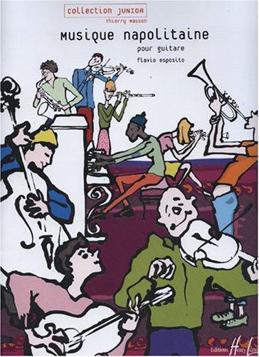 Musique Napolitaine