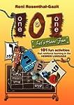 101 Let's Have Fun - 101 fun activiti...