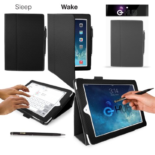 g-hubr-ipad-air-geniuscover-accessory-pack-flip-stand-auto-sleep-sensor-tablet-case-g-hub-propen-sty