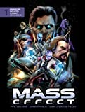 Mass Effect Library Edition Volume 1 by Walters, Mac, Miller, John Jackson, Barlow, Jeremy (2013) Hardcover