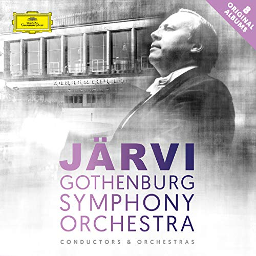 Grieg: Peer Gynt, Op.23 - Incidental Music - No. 14 The Thief and the Receiver