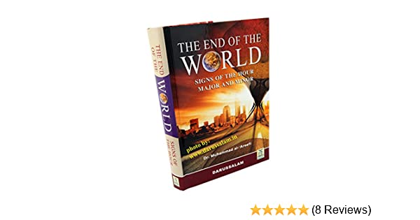 Buy The End of the world Book Online at Low Prices in India   The