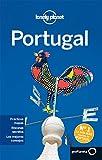 Portugal 6: 1 (Guías de País Lonely Planet) [Idioma Inglés]