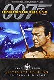 Operacion Trueno (2) [DVD]