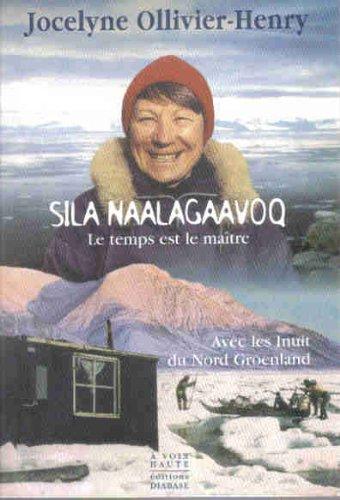 sila-naalagaavoq-le-temps-est-le-maitre-avec-les-inuits-du-nord-groenland
