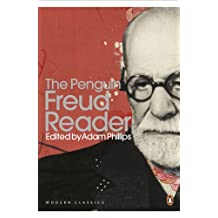 The Penguin Freud Reader (Penguin Modern Classics)