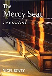 The Mercy Seat Revisited