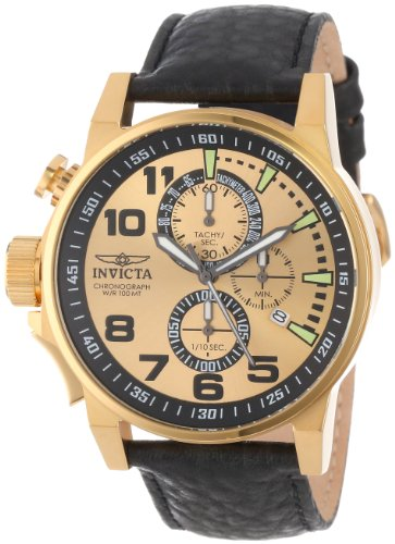 512LmxEZE3L - Invicta Mens 14475 I watch