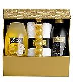 Cottage Coffret Cadeau Beauté Karité