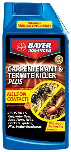 bayer-crop-science-carpenter-ant-termite-killer-plus-32-oz