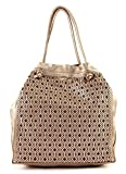 Caterina Lucchi Young Geometrico Shoulder Bag