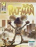 Tutto Rat-Man Seconda Edizione Seconda Ristampa 10