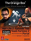 Half-Life 2 - The Orange Box: Prima Official Game Guide - Prima Games - 01/11/2007