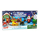 Winter Wonderland - Christmas Gift for K...