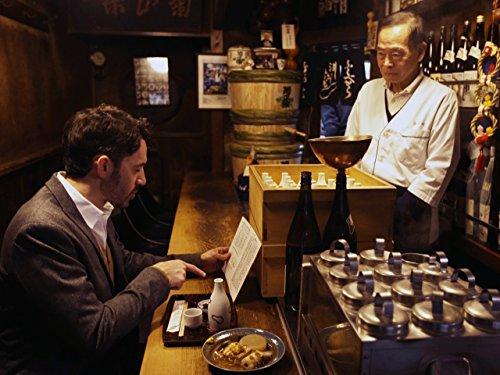 Sake 4 Sake