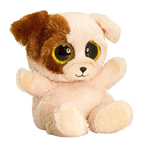 Keel Toys sf043815cm animotsu Bulldog Plüsch Spielzeug